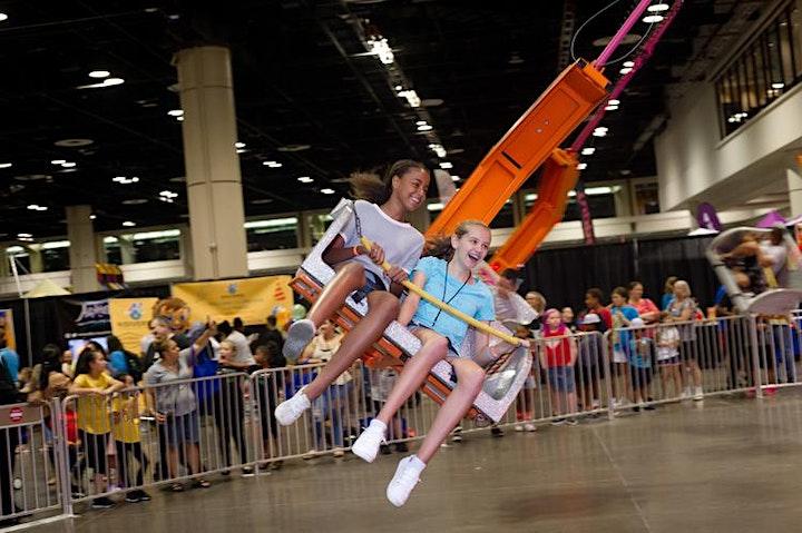 Florida Kids and Family Expo 2021 image