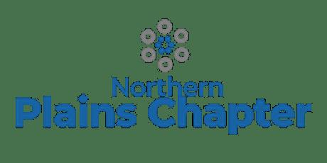 2021 NORTHERN PLAINS CHAPTER MEETING VENDOR REGISTRATION  tickets