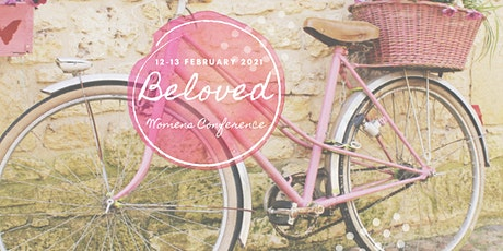 Beloved Women's Conference tickets