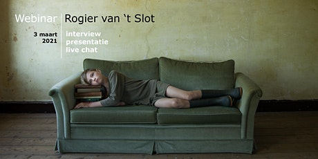 Photo31 Webinar Rogier van 't Slot tickets
