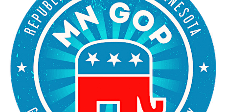 MN GOP Winter Retreat tickets