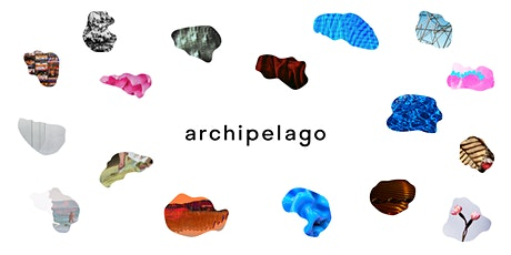 Archipelago tickets