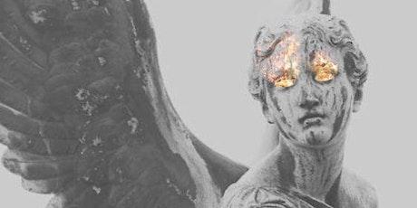 Spirit Guides, Ancient Gods & Archetypes: In the Beginning tickets