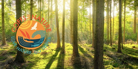 Coffs By Nature - Forest Bathing tickets