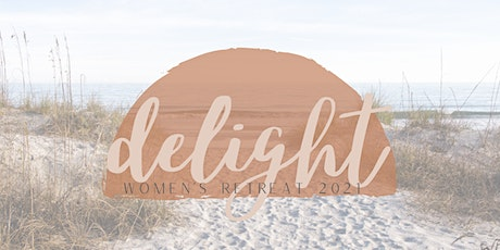 Women of Warren Retreat 2021 tickets