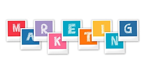Marketing MasterCLASS Workshop by ActionCOACH tickets