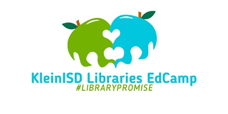 EdCamp Library Promise 2021 tickets