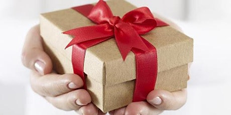 Gift Planning in Canada: New Research & New Strategies tickets