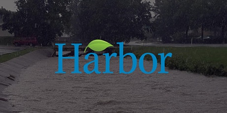 Harbor Stormwater and SPCC Training tickets