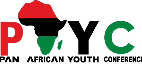 Pan-African Youth Conference tickets