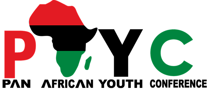 Pan-African Youth Conference image
