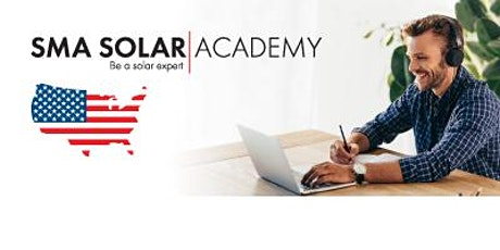 Webinar: Introduction to Photovoltaics (PV) tickets