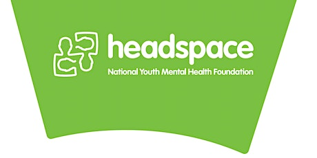 Hawthorn COVID-19 Parent and Carer Webinar: Supporting young people tickets