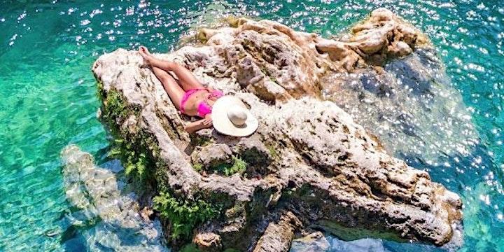 Imagen de Viaje a Pozas Azules