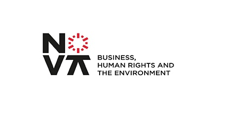 Webinar series: Corporate Due Diligence and Gender Equality biljetter