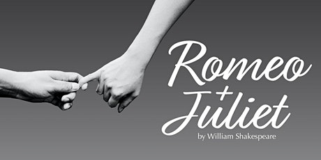 Shakespeare in the Vines 2021 - Romeo & Juliet tickets
