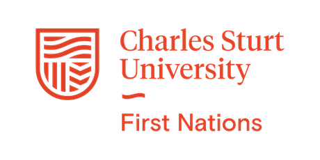 First Nations Student Online Orientation tickets