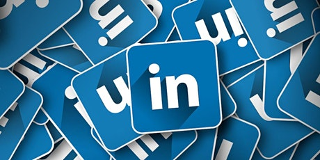 EXPAND YOUR NETWORK: Capture the Exciting Opportunities Waiting on LinkedIn tickets