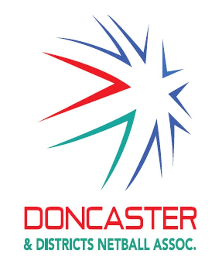 2021 DONCASTER & DISTRICT NETBALL ASSOCIATION (DDNA) ANNUAL TOURNAMENT image