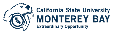 CSU Monterey Bay 2:00 p.m. Group Tours