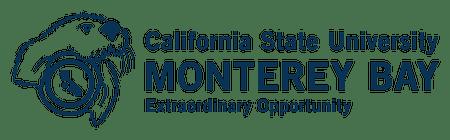CSU Monterey Bay 2:00 p.m. Group Tours