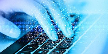 Lyckad digitalisering kräver kontroll på IT-spend tickets