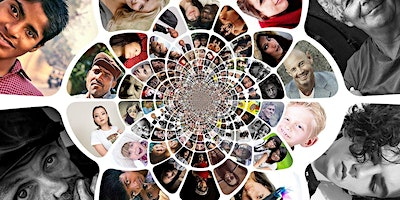 Exclusion and belonging in super-diverse contexts