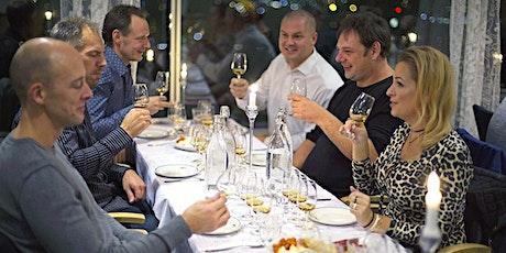 Whiskyprovning Göteborg | Taysta Göteborg Den 12 Mars biljetter