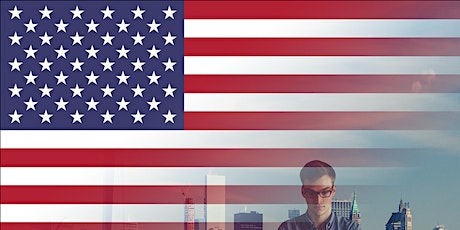 Doing Business in the USA Masterclass tickets