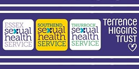 HIV Today Webinar - Essex, Thurrock & Southend tickets