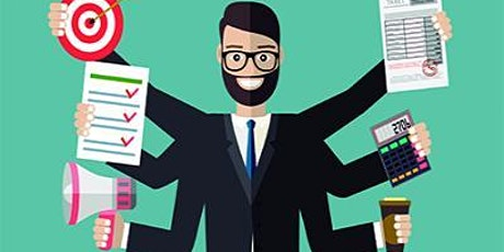 Webinar Emplea: Habilidades para el empleo boletos