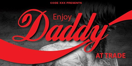DADDY 27 FEB  HARBOUR WEEKEND tickets