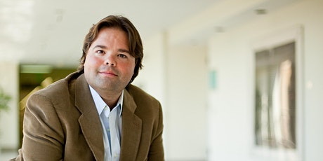 CCAIM Seminar Series - Professor Carlos Bustamante tickets