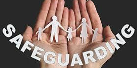 Safeguarding Adults and Children (Level 3 Refresher) tickets