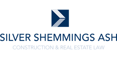 Construction Case Law Updates NEW tickets
