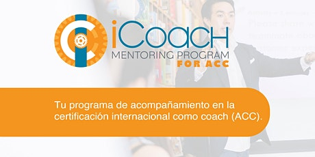 Coaching Mentoring Program biglietti
