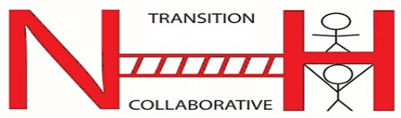 NH Transition Collaborative March Event ( FREE to Collaborative Towns)