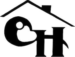 Chew'N'Chat: Volunteer Orientation