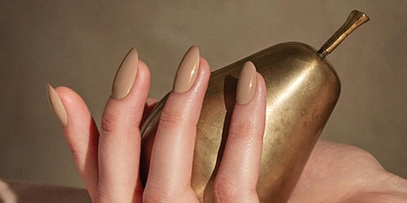 Nail Make Over | Aarhus tickets