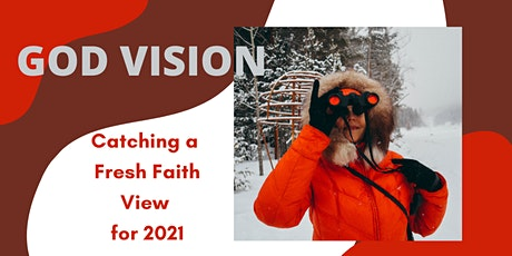 Working Women of Faith-Flourish January 2021 tickets