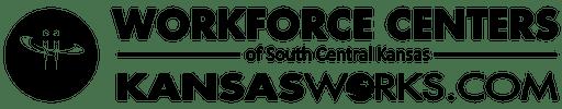 WORKReady! Assessments- Wichita