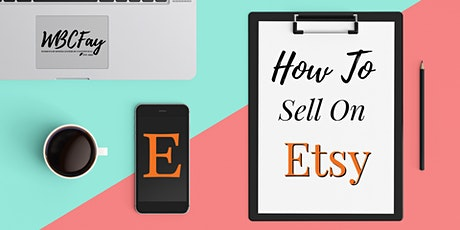 How To Sell On Etsy tickets