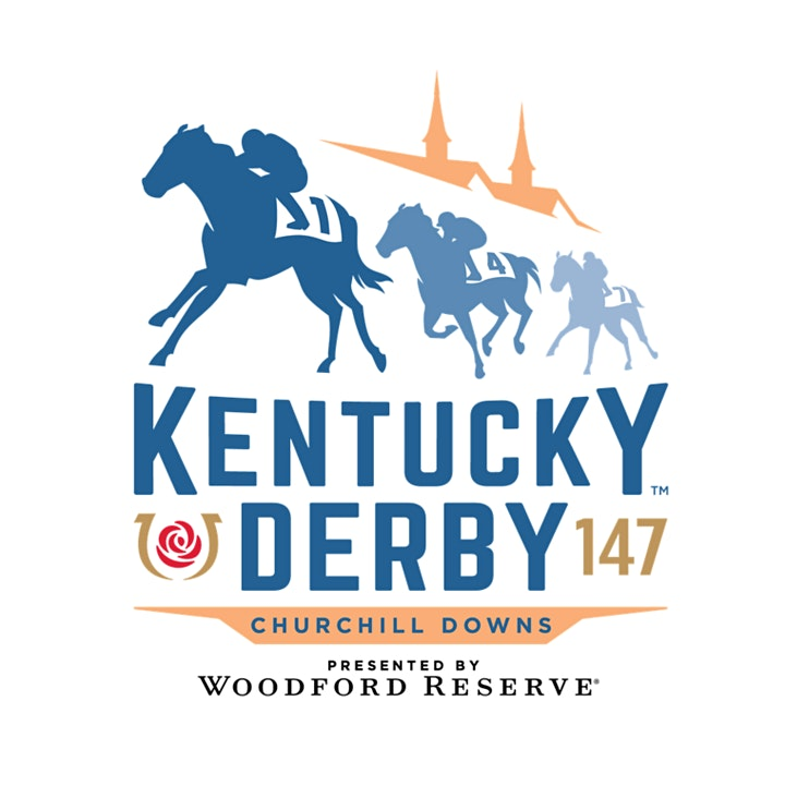 Kentucky Derby Day 2021 image