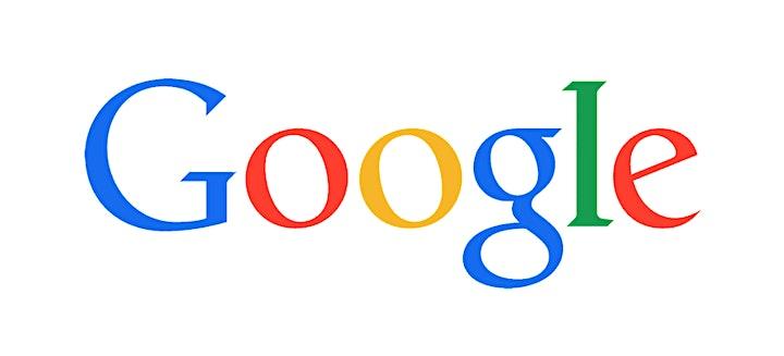 Afbeelding van Google: Hoe kies je de juiste kanalen voor jou online marketingstrategie?