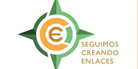 """Civic Engagement in Action"" - Library 2.0 & Seguimos Creando Enlaces tickets"