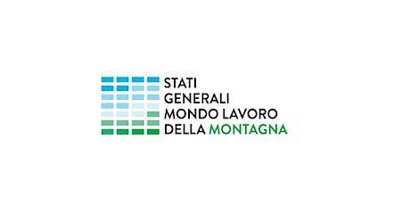 I valori della montagna a supporto dei progetti ad impatto sociale. biglietti