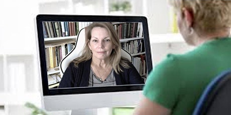 Private Reading with Lorrie  online tickets