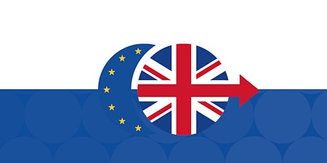 Brexit: its impact on marketing. tickets