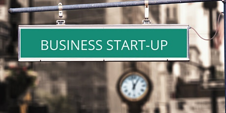 Funding Your StartUp with Your Retirement and Other Options tickets