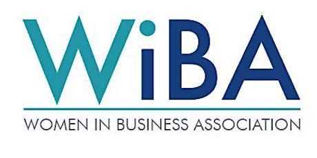WiBA: Winter Wellbeing Double Header tickets